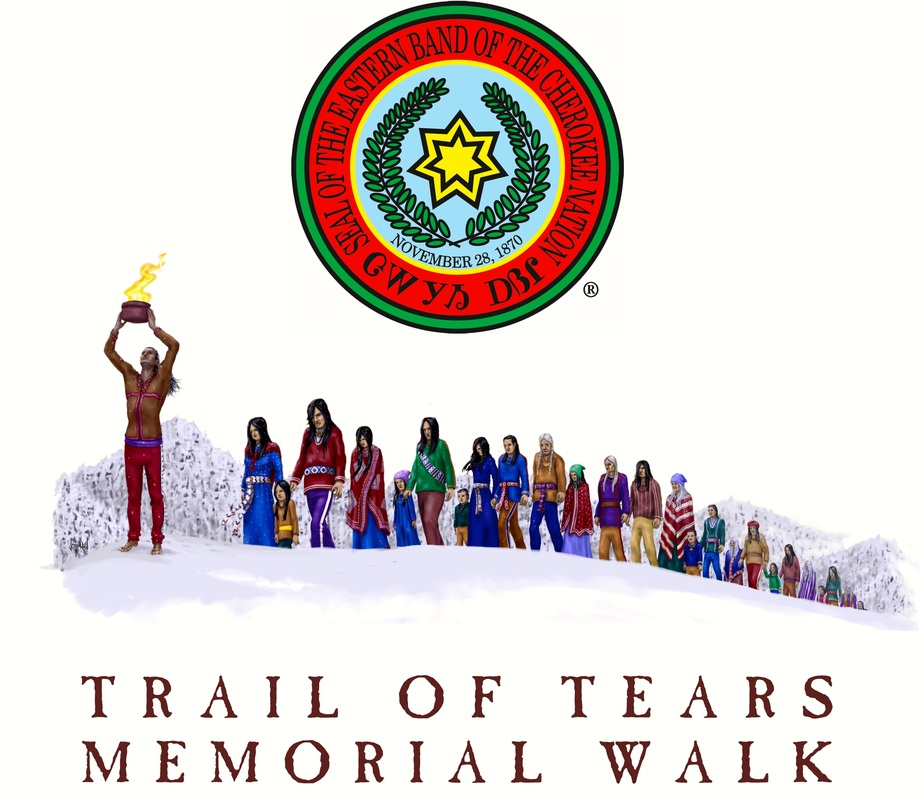 trail of tears map with Special Programs on 10 3 Indian Removal furthermore earthquakepredict in addition 310827996583 furthermore Oklahoma in addition Put Said To Bed.